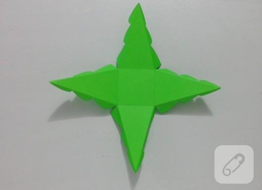 cam-agaci-seklinde-kartondan-hediye-kutusu-yapimi-6