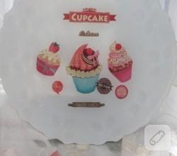 cam-boyama-cupcakeli-pasta-tabagi