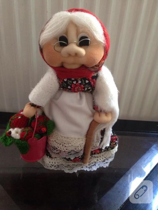 el-yapimi-bez-bebek-corap-oyuncaklar-3