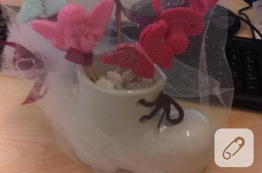 el-yapimi-dekoratif-sabun-modelleri