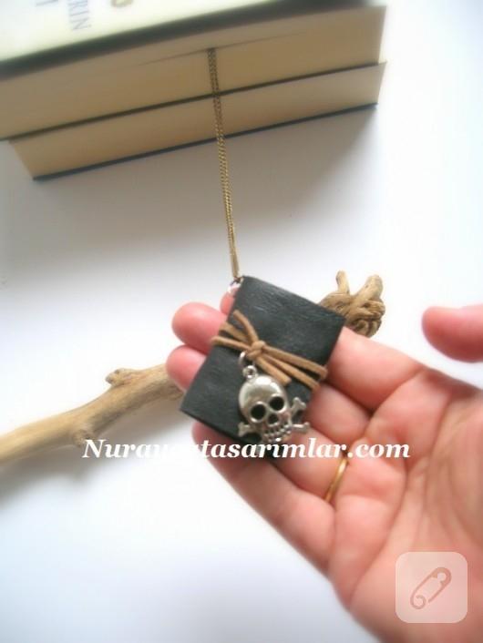 el-yapimi-kolye-modelleri