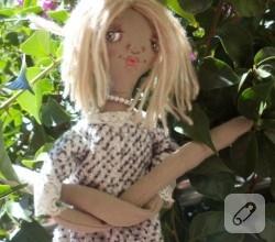 el-yapimi-oyuncaklar-bez-bebek-modelleri-2