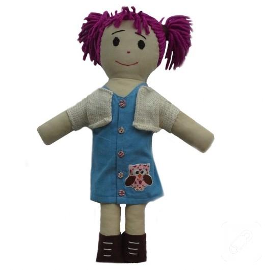 el-yapimi-oyuncaklar-bez-bebek-modelleri