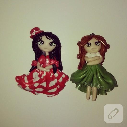 fimo-kiz-figurleri
