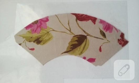 kadehten-dekoratif-mumluk-yapimi-3