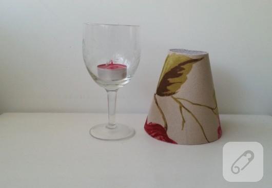 kadehten-dekoratif-mumluk-yapimi-6