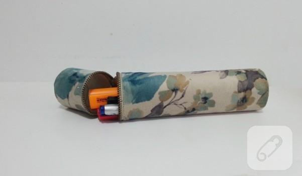 kagit-rulo-degerlendirme-fikirleri-kalemlik-yapimi-1