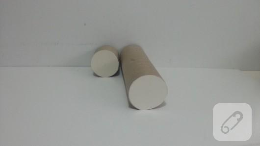 kagit-rulo-degerlendirme-fikirleri-kalemlik-yapimi-3