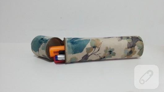 kagit-rulo-degerlendirme-fikirleri-kalemlik-yapimi-8