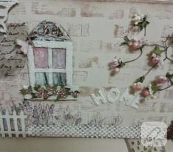 kanvas-tuval-uzerine-rolyef-pasta-uygulamali-tablo-11