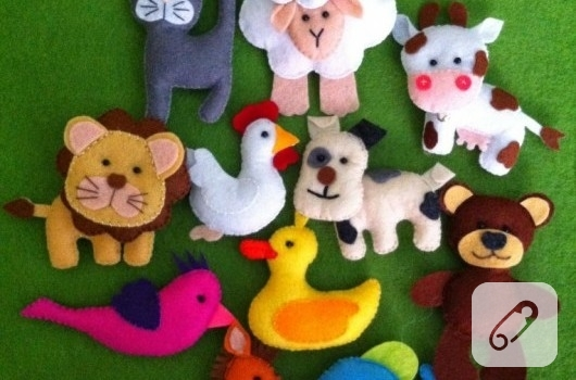 kece-hayvan-figurlu-magnetler