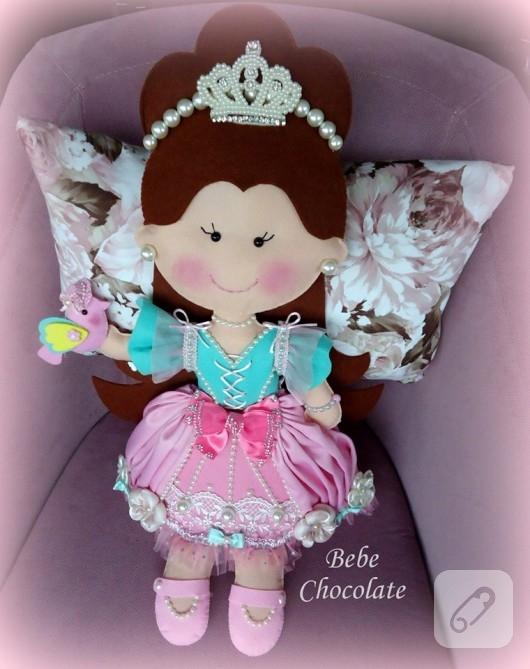 kece-prenses-bebek-taki-yastigi-2