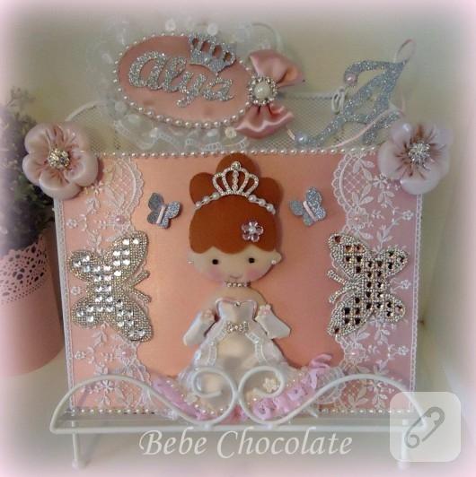 kece-prenses-pembe-bebek-ani-defteri-2