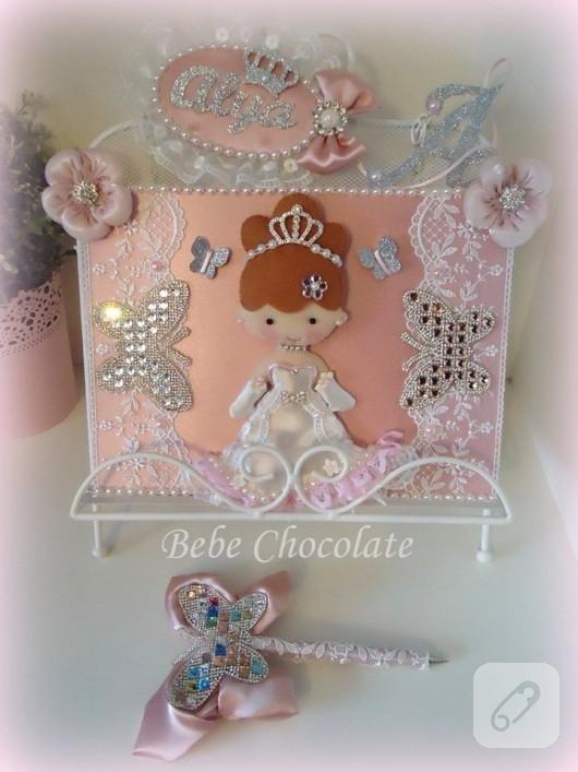 kece-prenses-pembe-bebek-ani-defteri-4