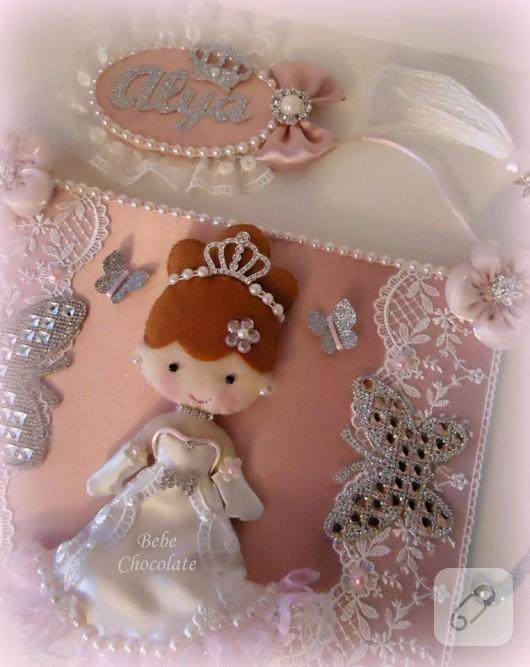 kece-prenses-pembe-bebek-ani-defteri-6