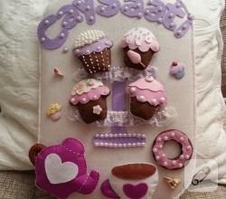 keceden-cupcake-suslemeli-mutfak-duvar-susu