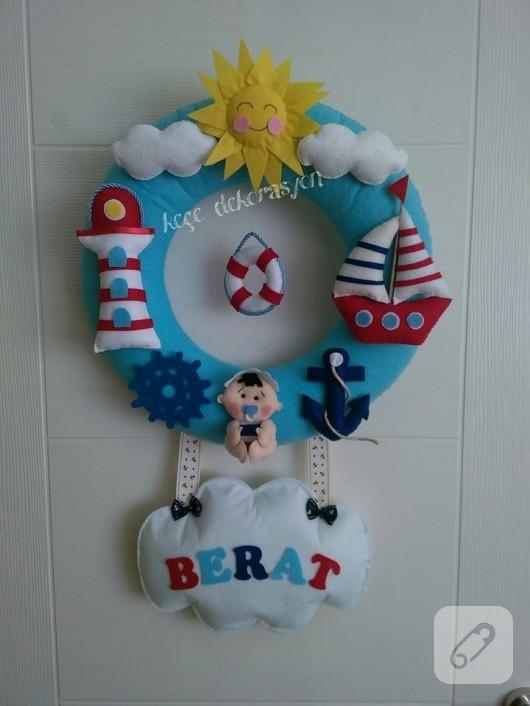 keceden-mavi-denizci-temali-bebek-kapi-susu-modelleri