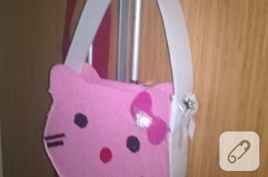 keceden-pembe-hello-kitty-cantasi-