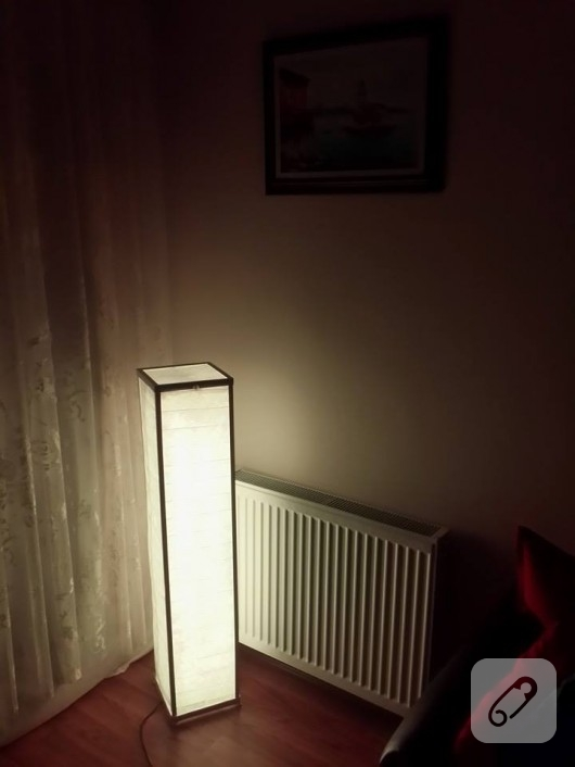 kendin-yap-lambader-2