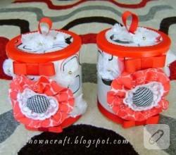 konserve-kutusu-degerlendirme-fikirleri