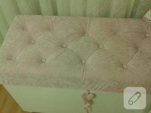 mobilya-boyama-sandik-yenileme-4