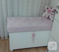 mobilya-boyama-sandik-yenileme-6