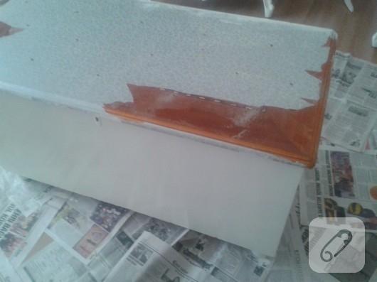 mobilya-boyama-sandik-yenileme