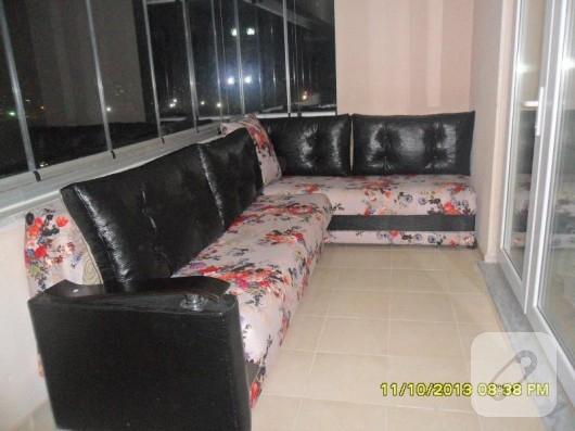 mobilya-yenileme-koltuk-kaplama-ornekleri-1