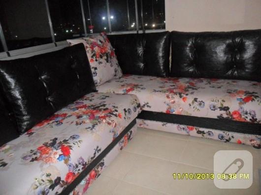 mobilya-yenileme-koltuk-kaplama-ornekleri-2