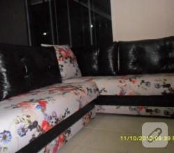 mobilya-yenileme-koltuk-kaplama-ornekleri-3