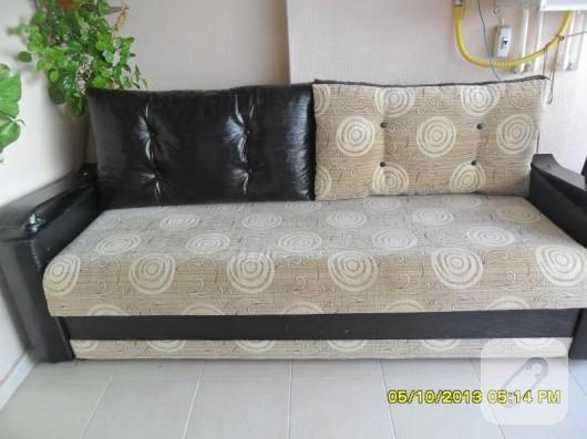 mobilya-yenileme-koltuk-kaplama-ornekleri