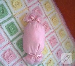 orgu-bebek-battaniyeleri