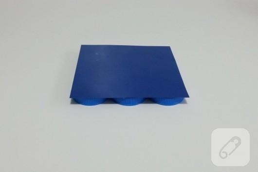 pet-sise-kapaklari-degerlendirme-bardak-altligi-yapimi-3