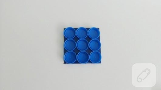 pet-sise-kapaklari-degerlendirme-bardak-altligi-yapimi-4