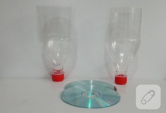 pet-sise-ve-cd-degerlendirme-vazo-yapimi-2