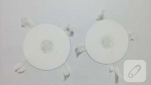pet-sise-ve-cd-degerlendirme-vazo-yapimi-3
