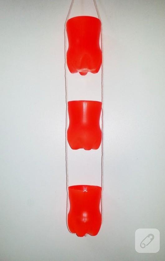 pet-siselerden-neler-yapilabilir-dekoratif-ciceklik-7