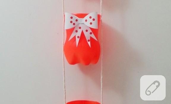 pet-siselerden-neler-yapilabilir-dekoratif-ciceklik-8