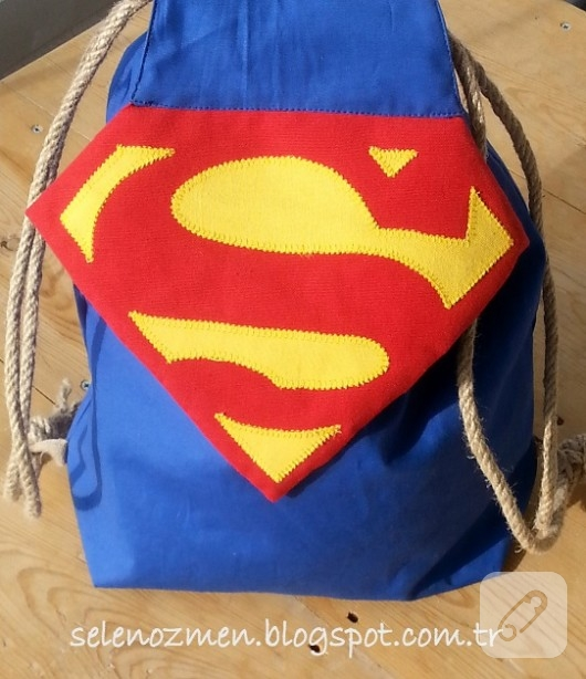 superman-sirt-cantasi-