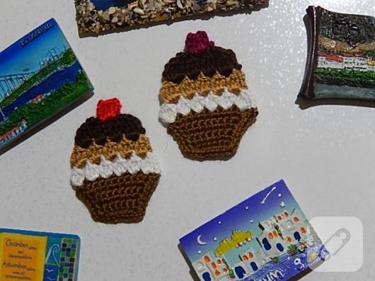 tig-isi-cupcake-magnet-yapimi-1