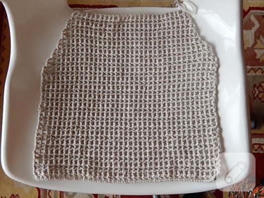 tig-isi-gul-motifli-minder-yapimi-35