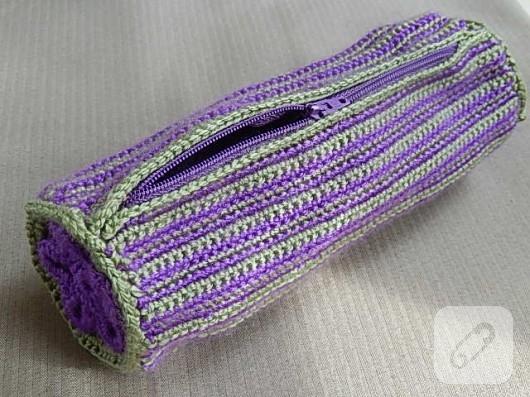 tig-isi-iki-renkli-kalemlik-yapimi-23