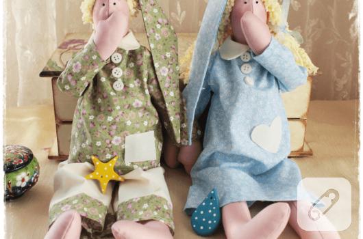 tilda-bebek-el-yapimi-bez-oyuncak-modelleri