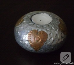 aluminyum-rolyef-mumluk