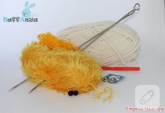 amigurumi-oyuncak-yastik-yapimi-1