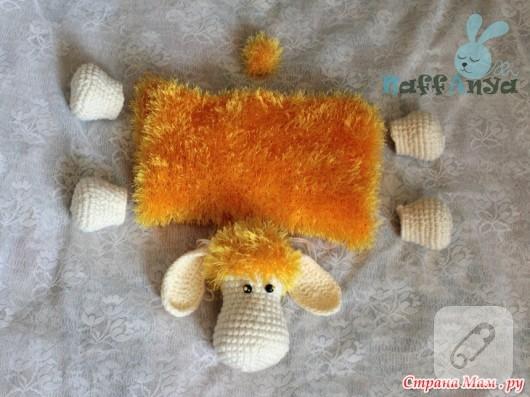 amigurumi-oyuncak-yastik-yapimi-10