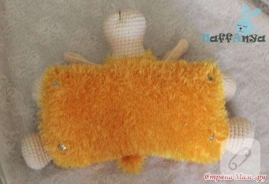amigurumi-oyuncak-yastik-yapimi-16