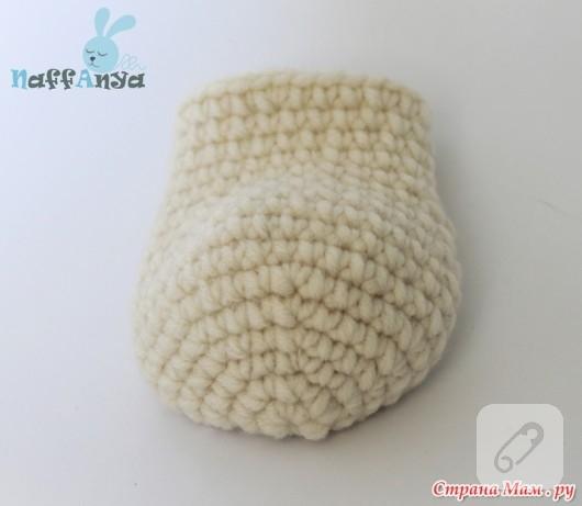 amigurumi-oyuncak-yastik-yapimi-2