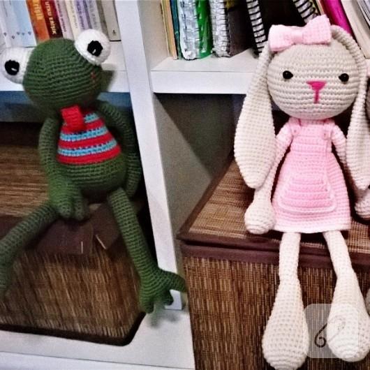 amigurumi-tavsan-el-yapimi-orgu-oyuncaklar-5