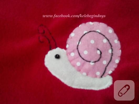 baykus-suslemeli-polar-bebek-battaniyesi-1